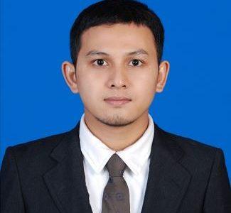 Aris Hermansyah Suryadi, S.S.