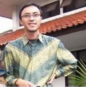 Raswyshnoe Boing Kotjoprayudi, S.E., M.M.