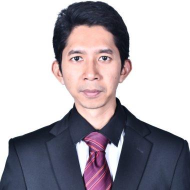 Dr. Tora Fahrudin, S.T., M.T.